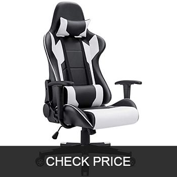 Hommell Gaming Office Chair