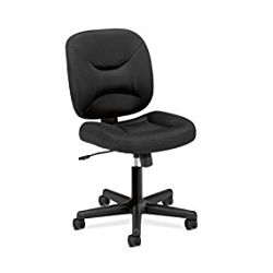 Top 6 Best Office Chair Under $100 : The Definitive Guide 2018 Best Office Chair Under on writing desks under $100, task chairs under $100, electronics under $100, armless chairs under $100, home office desks under $100, living room chairs under $100, toys under $100, computers under $100, area rugs under $100, salon chairs under $100, club chairs under $100, pool chairs under $100, outdoor lounge chairs under $100, chaise lounge chairs under $100, futons under $100, tv stands under $100, furniture under $100, dining chairs under $100, beds under $100, digital cameras under $100,