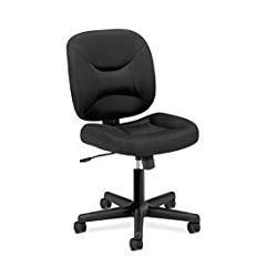 Best Ergonomic Office Chair Under 100