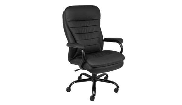 top 5 best big and tall office chair under budget