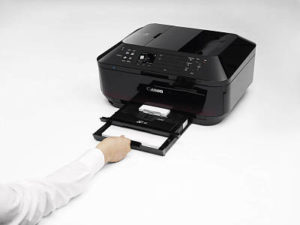 Best printer for office