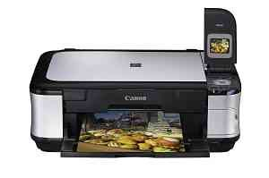 Canon MP560