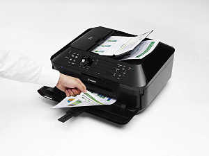 Best Office Printers Troubleshooting and Solutions Guidelines