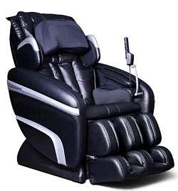 Osaki OS-7200HZero GravityMassage Chair