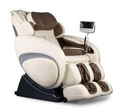 best massage chair under 2000