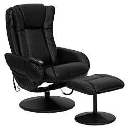 Best Massage Chairs Under 500