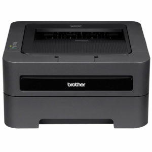 The Brother HL-2270DW