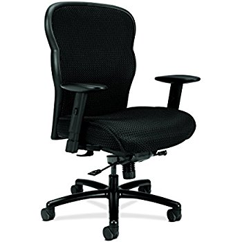 basyx by HON Big And Tall Office Chair