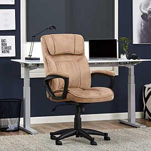 Serta Style Hannah Office Chair
