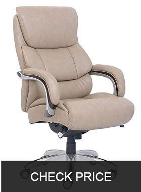LaZBoy Executive Chair