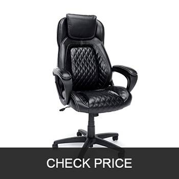 OFM-Essentials-High-Back-Executive-Chair
