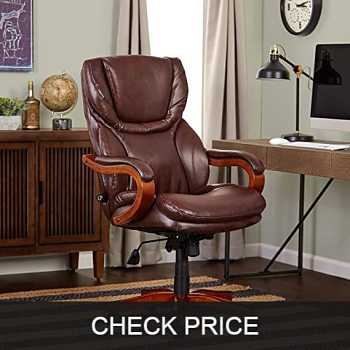 Prime Top 9 Best Big And Tall Office Chair Under Budget Gamerscity Chair Design For Home Gamerscityorg