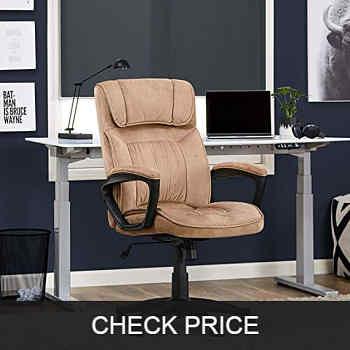 Serta Style Hannah I Office Chair