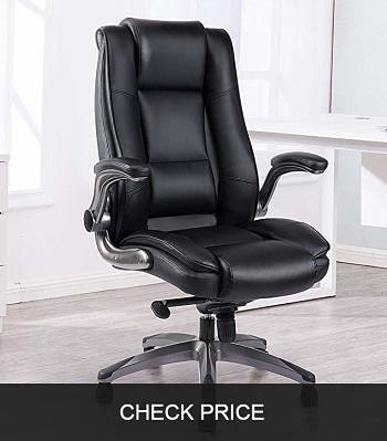 Sensational Top 9 Best Office Chair Under 500 The Ultimate Guide 2020 Bralicious Painted Fabric Chair Ideas Braliciousco