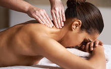NATURAL REMEDIES FOR NECK PAIN